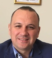 Dr. Mehmet Engin Uysal
