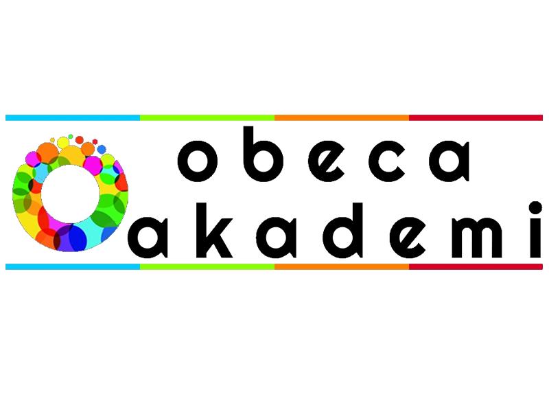 Obeca Akademi