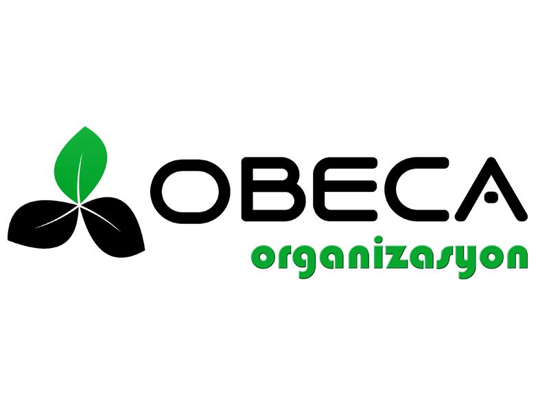 Obeca Organizasyon